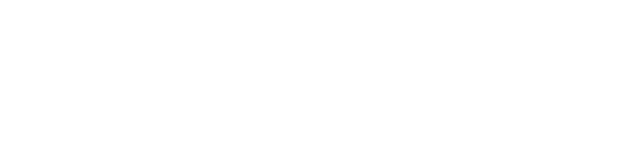 The Anchor and the Compass